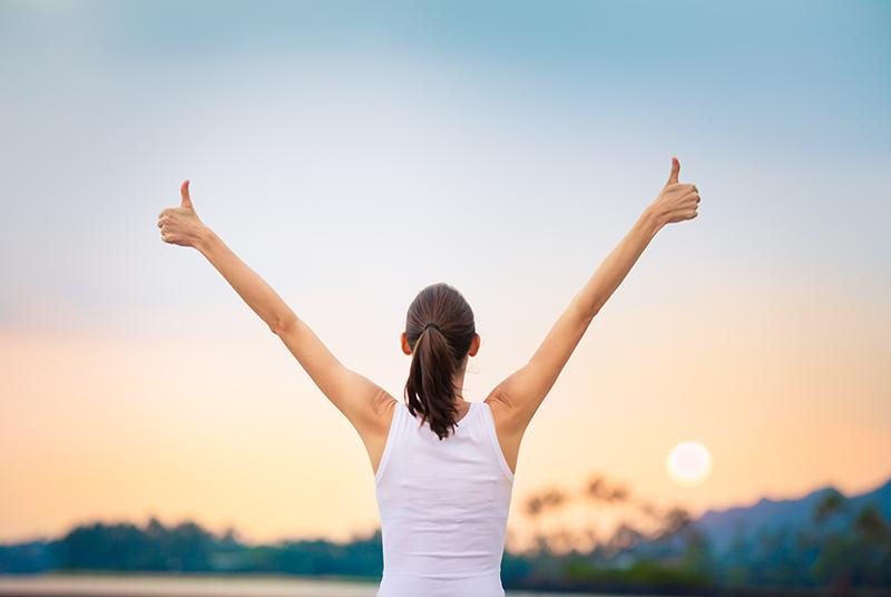 White Vein Kratom: The Energetic, Nootropic, and Stimulating Strain