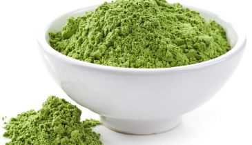 A Complete Guide for Beginners About Green Malay Kratom