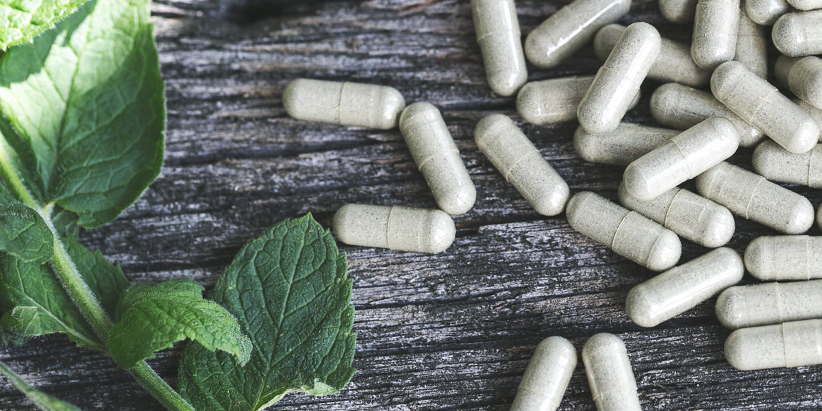 Kratom Dosage: A Complete Guide for Beginners