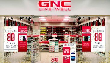 Buyer's Guide: Can You Buy Kratom at GNC?