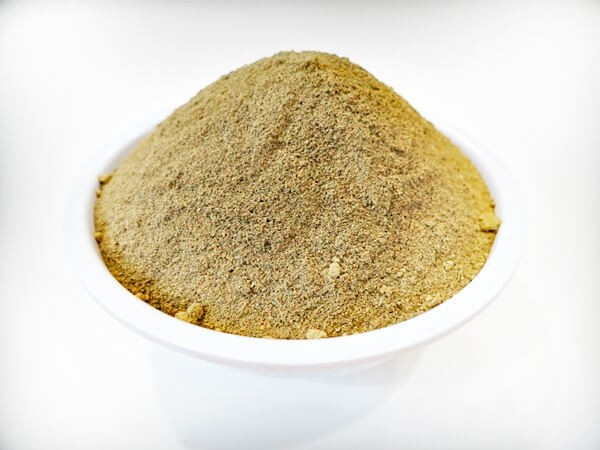 White Borneo Kratom: The Unique Benefits of This Strain