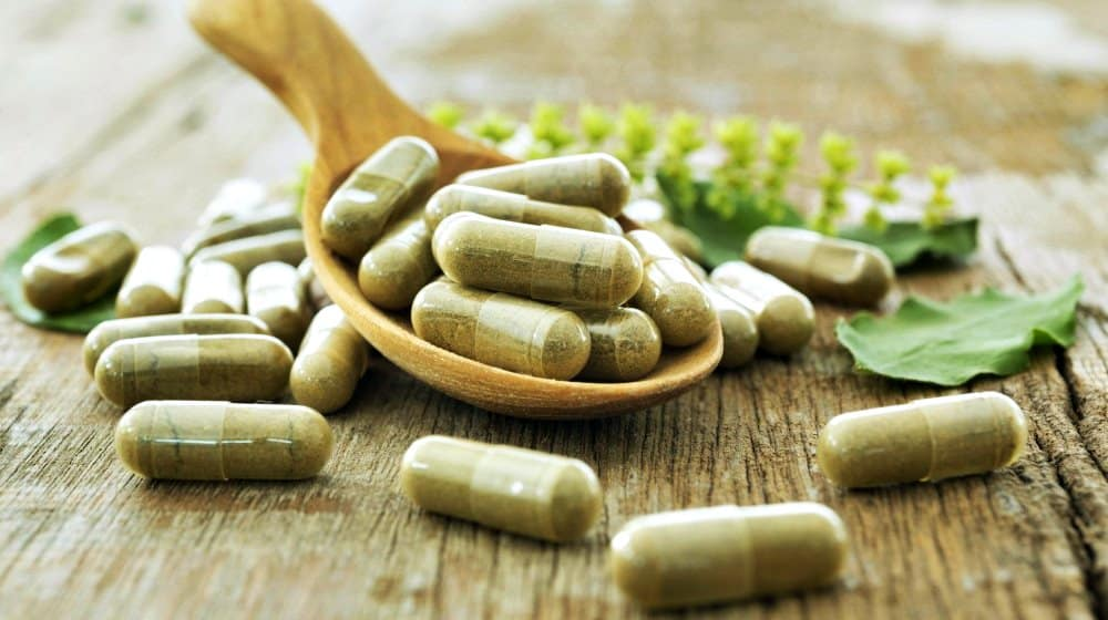 What Is the Ideal Maeng Da Kratom Capsules Dosage?