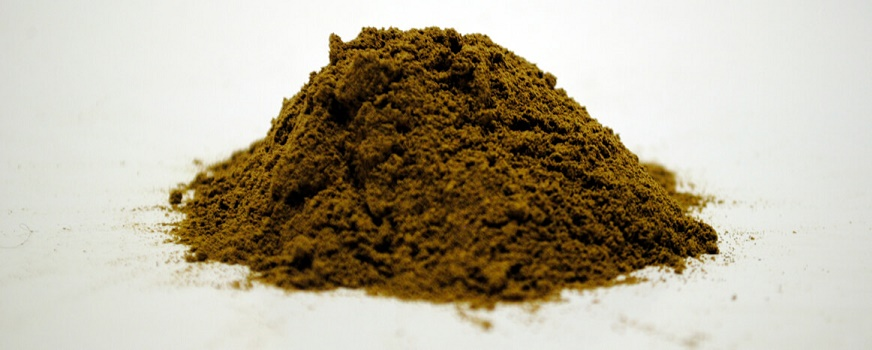 Red Horn Kratom – What Makes It Different From Others?