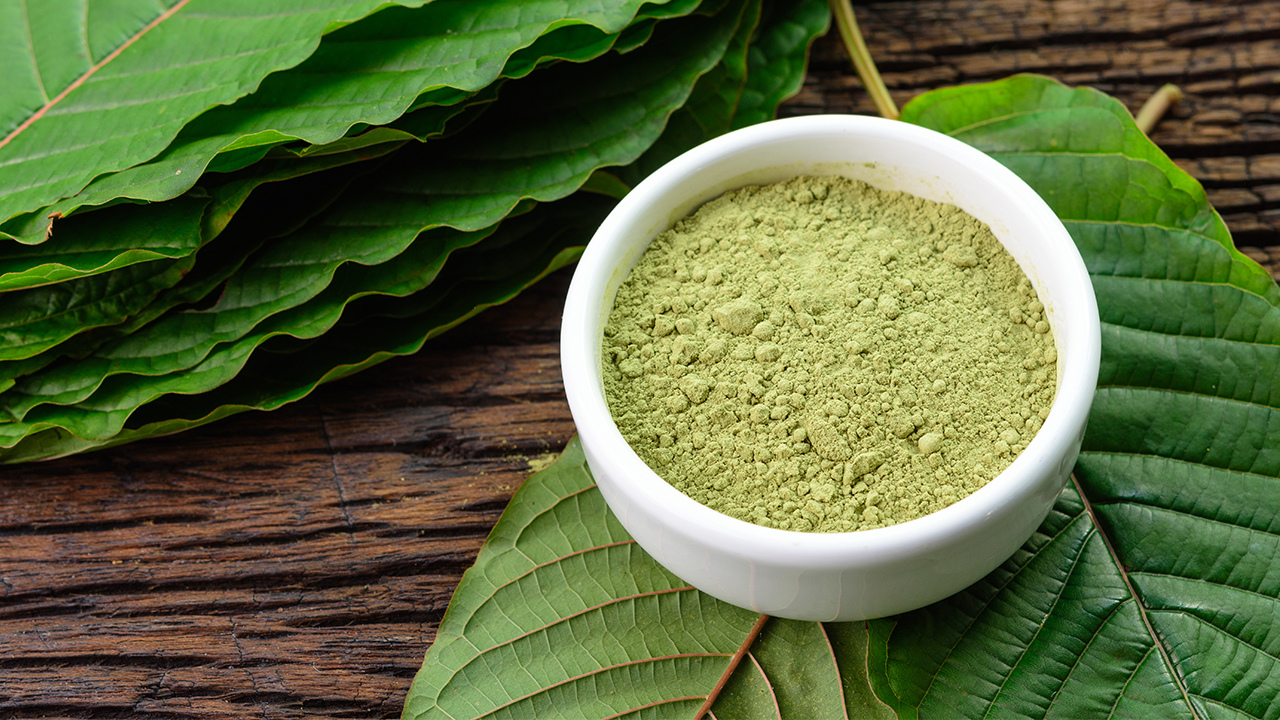 Beginner's Guide: The Interesting Facts About Krypton Kratom