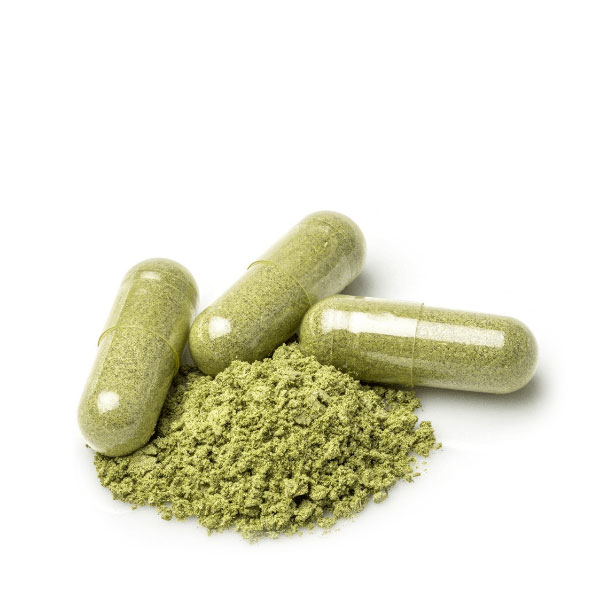 Beginner's Guide: The Interesting Facts About Krypton Kratom1