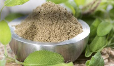 The Advantage of Buying Kratom Locally