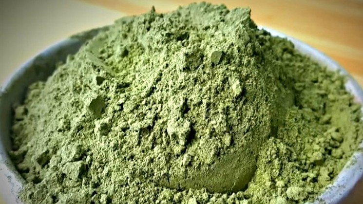 Kratom Connoisseurs' Tips on Strains and How to Take Kratom