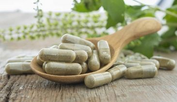 Tips on How to Find the Right Kratom Suppliers