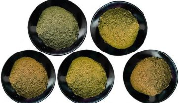 What You Should Know About Free Kratom Samples and Free Shipping?