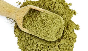 Why White Thai Kratom Should Replace Your Morning Coffee