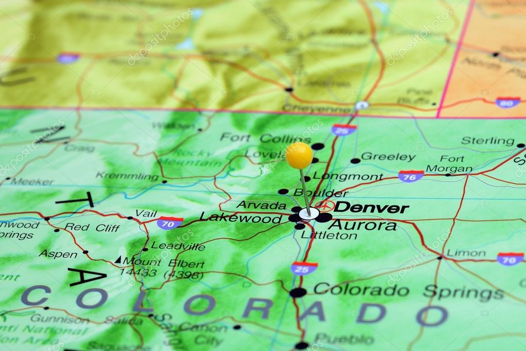 Kratom Colorado: Is It Legal in this State?
