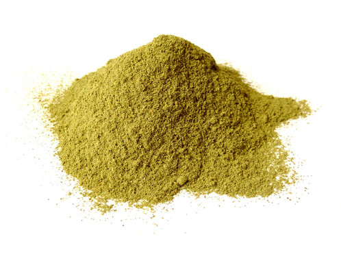 Bali Gold Kratom Review: What You Need to Know