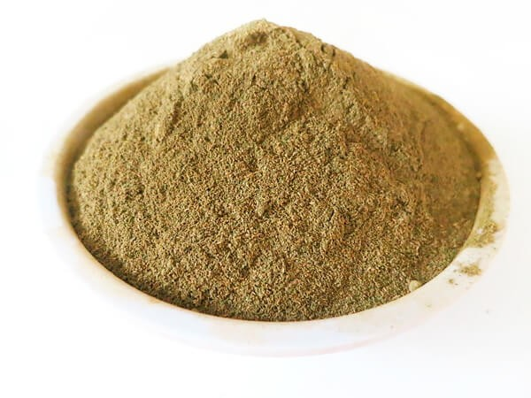 Bali Gold Kratom Review: What You Need to Know 1