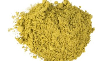 Kratom King Gold Reserve: a Hoax or Genuine