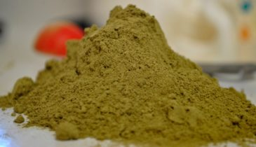 Green Horn Kratom: What Is It and Why You Need It