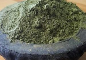 How to Find Certified Vendors of Kratom Powder Near Me