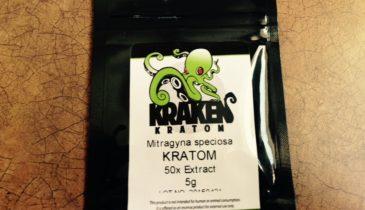 Tips on How to Spot the Legit Kraken Kratom Review