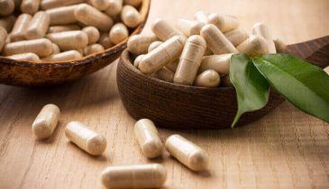 Kratom Pills and Capsules' Effects and Benefits