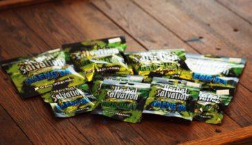 Herbal Salvation Kratom Effects: Real or Not?