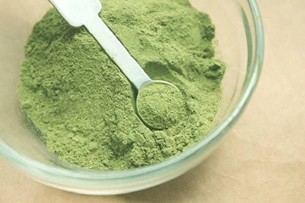 The Right Way of Using Kratom: Correct Dosage and Proper Intake