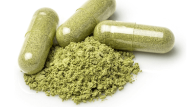 "Ending the Curse of the Question ""Can you Overdose on Kratom?"""