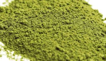 Green Papua Kratom: Chemical-Free Way of Treating Pain