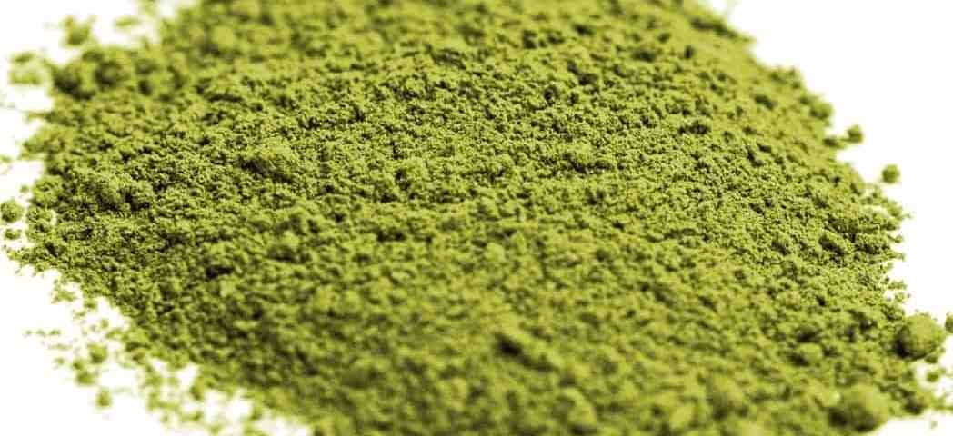 Facts About Premium Indo Kratom You Need to Know Now