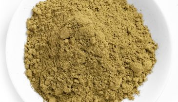 Red Dragon Kratom: Focus and Relaxation in One Strain