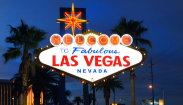 Is Kratom Legal in Las Vegas and Where to Buy It