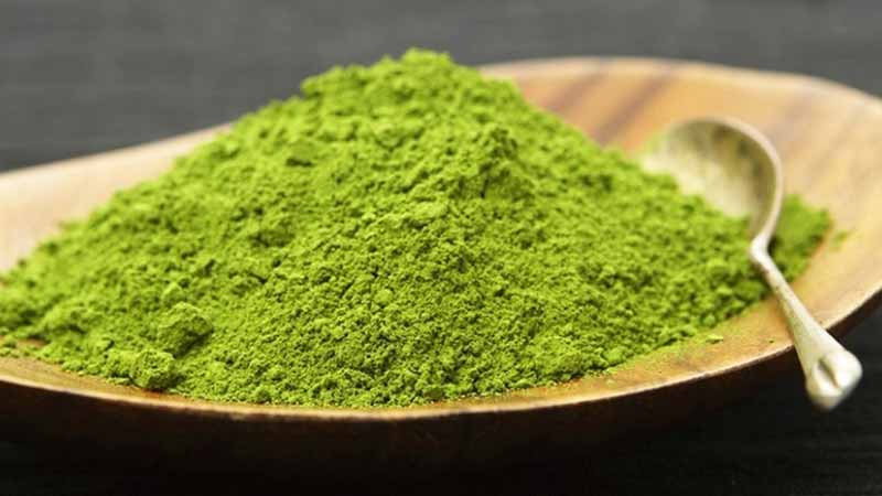 Lucky Kratom Review: Is Its Products Worth Your Money?