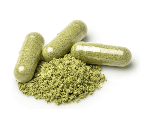 Tips on How to Take Kratom Capsules for Beginners