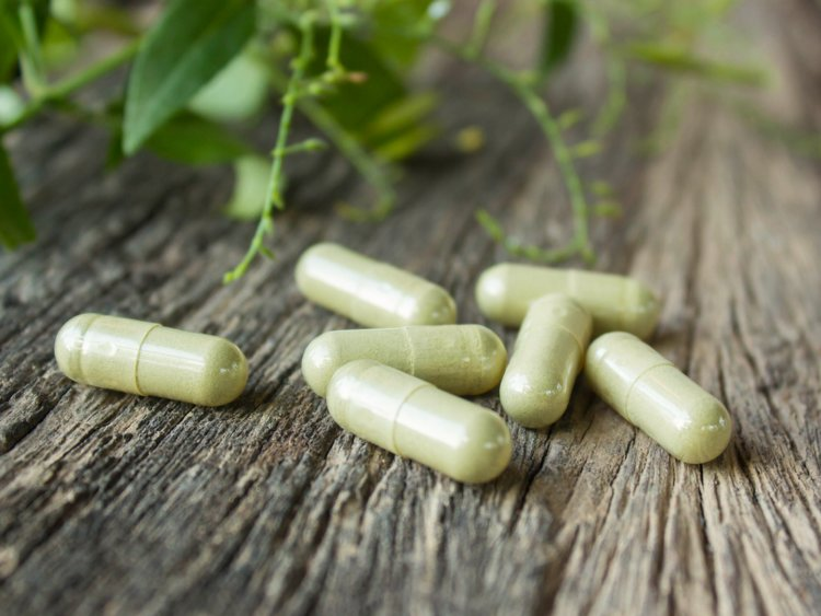 "Answer to the Question, ""Can I Buy Kratom at GNC?"""