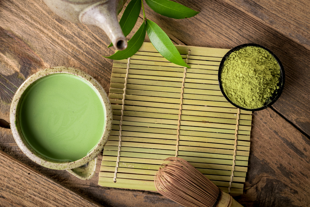 Green Indo Kratom: Important Things About This Kratom Strain