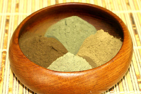 Papua Kratom: One of the Most Underrated Kratom Strain