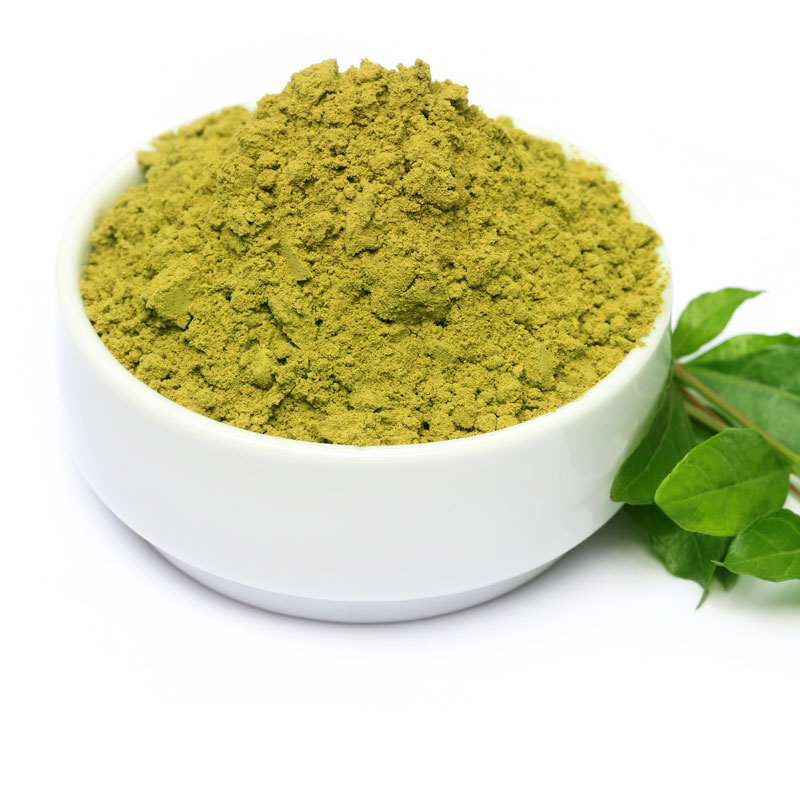 Legit Review of Green Vein Borneo Kratom