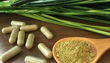 Best Alternative Medicine: Why You Should Consider Kratom More