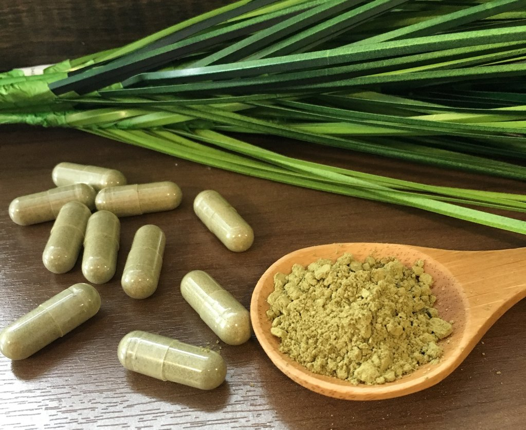Best Alternative Medicine: Why You Should Consider Kratom More