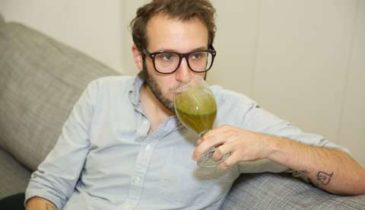 Kratom Hangover Cure: A Smart Tips to Avoid This Condition