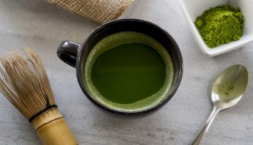 What You Should Know About Liquid Kratom Extract Dosage