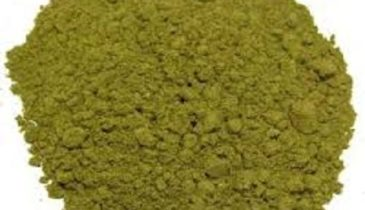 Reasons Why People Buy Green Malay Kratom Online