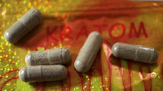 shop for the best Kratom
