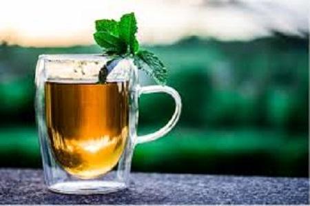 Side effects of kratom tea