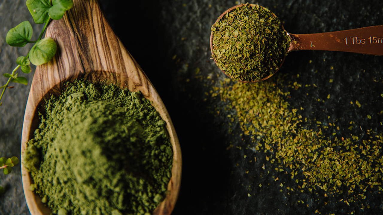 The Truth About Kratom Extract Dosage Guide